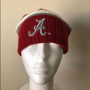 Other - NEW! Multicolor Beanie!